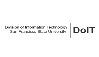 DoIT - Division of Information Technology